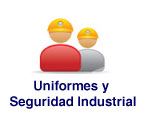 UNIFORMES Y SEGURIDAD INDUSTRIAL